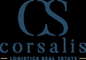 CORSALIS client de Perles Office